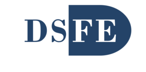 DSFE 25th Annual meeting in Odense. SAVE THE DATE